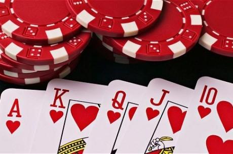 Новости дня: Победа Kid Poker, PS выслушает предложения и...