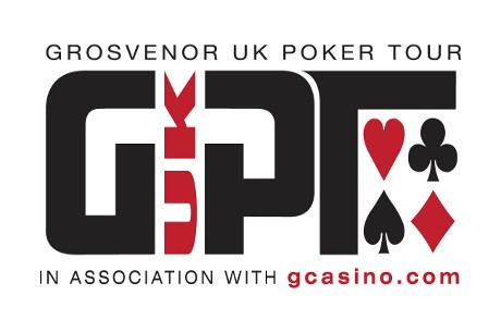 GUKPT Walsall Main Event Kicks Off Today