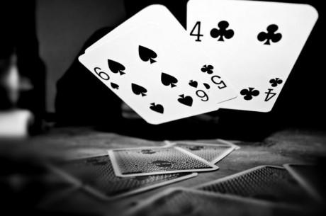Новости дня: Конец Epic Poker League очевиден, Хэкстон vs...