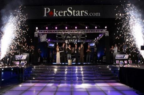 European Poker Tour również w Sportklubie