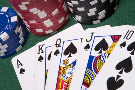 Новости дня: Летний этап URT, старт Russian Poker Tour и другое