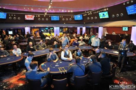 Новини дня: Літній етап URT, Russian Poker Tour почався та інше