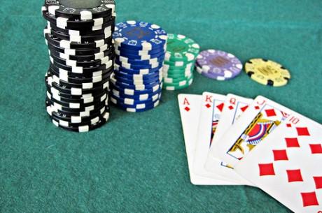 Новости дня: Bodog уходит из Испании, новая покерная...