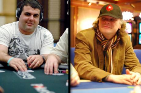 """Savaitės ranka: """"liutas.a"""" ir žymiojo """"apestyles"""" dvikova $10,000 įpirkos turnyre"""
