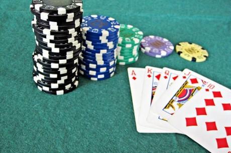 Новини дня: Bodog йде з Іспанії, нова покерна серія, durrrr