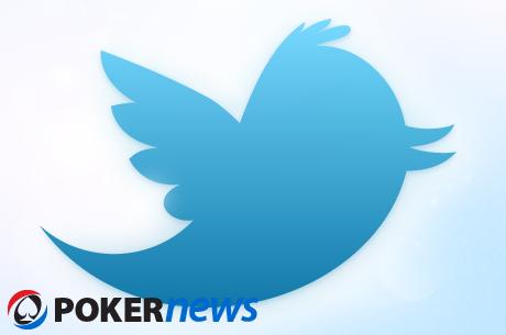 Istorijos: Kaip Twitteris pakeitė pokerį