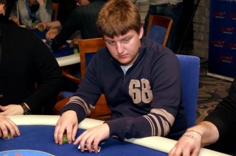 Savaitės interviu: Vincelis prisipažino, kad mokykloje pamokas iškeisdavo į pokerį