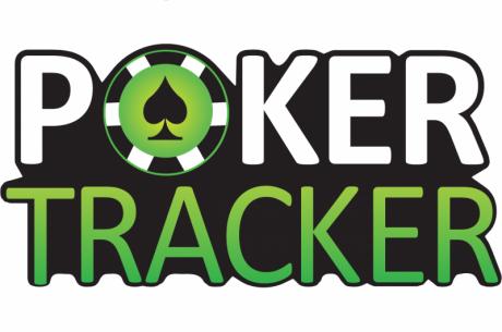 PokerTracker 4 е вече в публично бета тестване