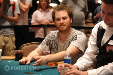 Scott Seiver Rounds Out PartyPoker Premier League V Lineup