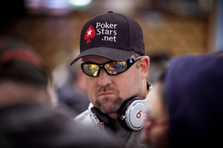 Five Thoughts: All In — The Poker Movie Review, Negreanu's Ban and More