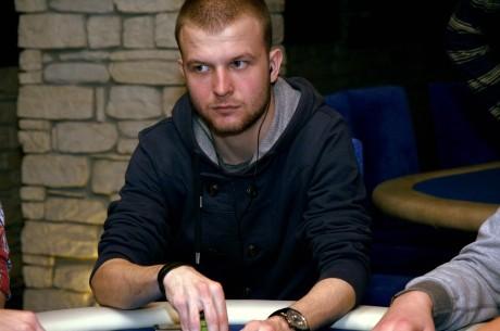 Lietuviai internete: šešiaženklis Aleksandro laimėjimas vertas aplodismentų!