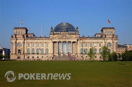 Video Vault: PokerStars European Poker Tour Berlin