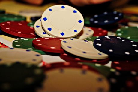 USA kasiino keelas pokkeriturniiridel muusika kuulamise