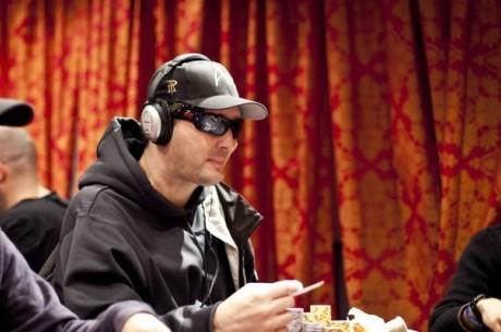 Szavazz, ki legyen a bajnok a PokerNews Fan Bracketben!