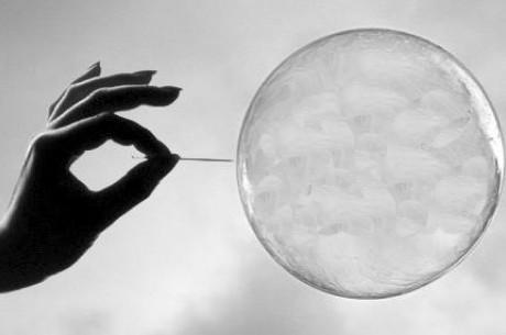 Играй смело и не ставай балонджия