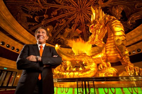 Inside Gaming Litigation Edition: Mo' Money, Mo' Problems for Sands and Wynn
