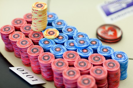 Savaitės turnyrų grafikas (2012.04.02 - 04.08)