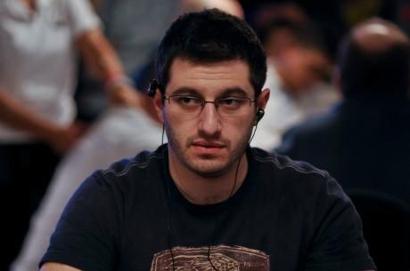 Phil Galfond gana 1.296.838$ a lo largo del mes de marzo en los high stakes