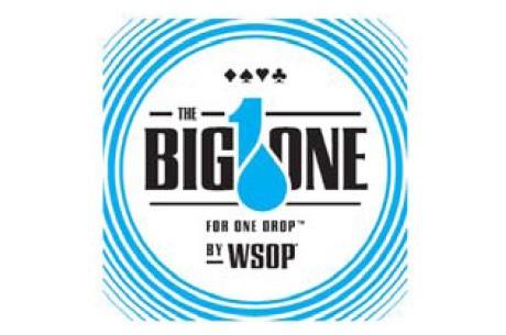 Las WSOP presentan el torneo del millón de dólares