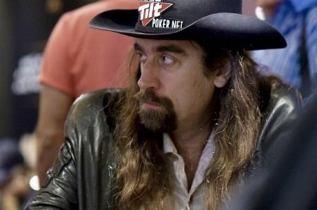 Se retrasa el juicio de los dueños de Full Tilt Poker