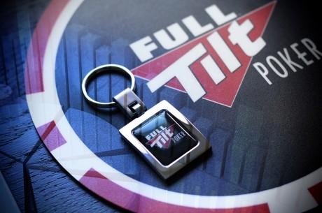 Търсите работа? Full Tilt Poker може да ви наеме!