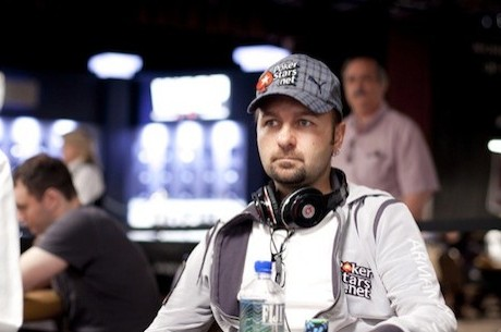 Discurso Semanal de Daniel Negreanu: Video Blog de 04 de Abril