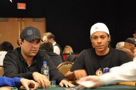 Satelites poker casino troia betting betting gambling