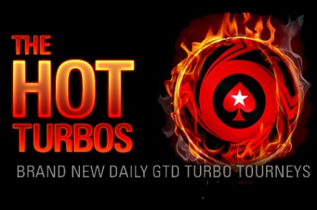 PokerStars 'The Hot' turniirid ja eestlased