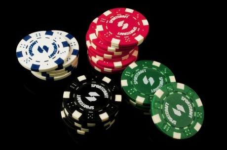 Новости дня: €100,000 - чемпионский фриролл, Irish Poker Open...
