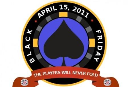Os jogadores de Poker Nunca Irão Foldar