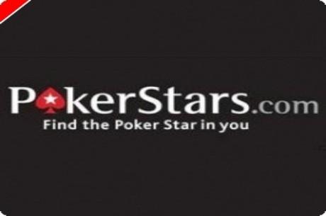 扑克之星:继续辗压对手