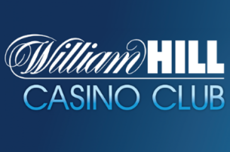 William Hill Lança Plataforma Revolucionária