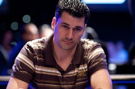 PokerStars.com Eureka Poker Tour Хорватия: сформирован финальный...