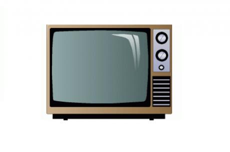 Poker v TV (16.4.-23.4.)
