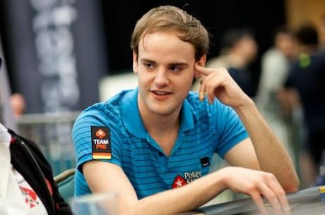 the mental game of poker deutsch