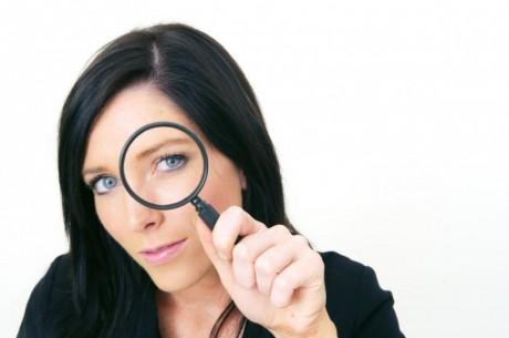 Как да се възползвате най-ефективно от наблюденията...