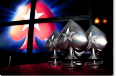 Стартовало голосование EPT Awards
