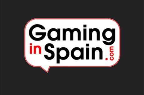 Gaming in Spain celebra la segunda conferencia sobre la situación del juego en España