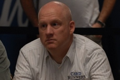 Специално: Лий Джоунс за атаката на PokerStars срещу Poker...