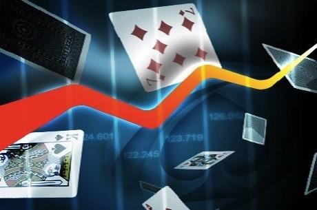 Opinion : le datamining est mauvais pour la santé du poker