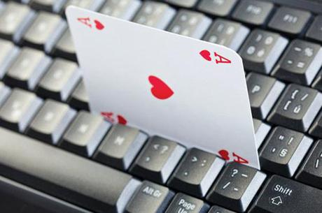 Смертный грех покера – дать дешевую карту