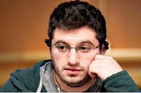 Phil Galfond arrasa en las mesas de high stakes