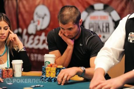 Η πρώτη μου φορά: Πώς ο Scott Clements μετέτρεψε $4,400 σε δύο...