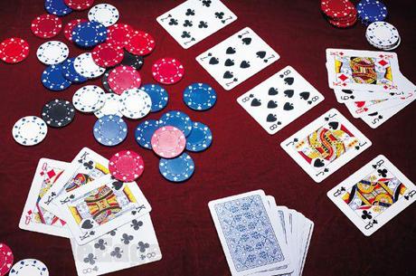 Стратегия покера: Играем в ПЛО СНГ. Часть 2