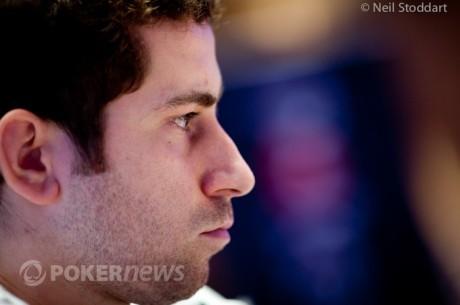 Poranny Kurier: Więcej o Full Tilt Poker, Duhamel nadal liderem GPI Player of the Year i...