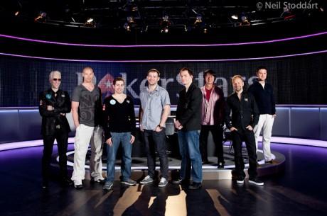 EPT Monte Carlo Super High Roller: Bonomo vítězem