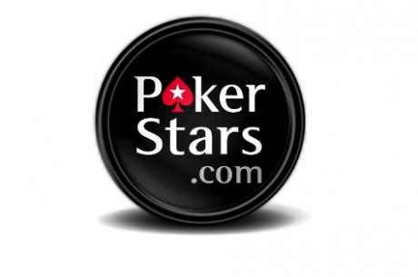 Další milník na PokerStars je tu!