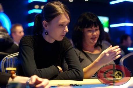 Mrs.Wendy: Jak jsem si přičichla k pokeru