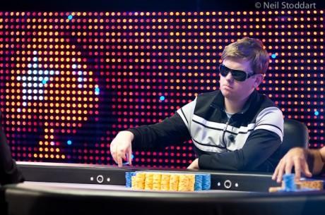 Wrang til nye pokerspillere: Drop det!