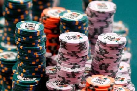 Золотой век покера: закончился или только...